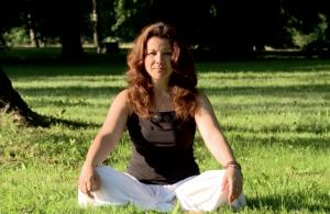 Meditace pro vnitřní klid a lepší psychiku
