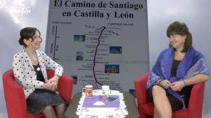 Průvodce do Santiaga de Compostely